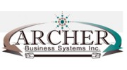 Archer Business Systems