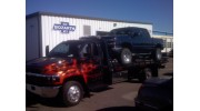 Shawnee Auto Towing