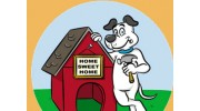 Pet Services & Supplies in Augusta, GA