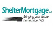 Shelter Mortgage