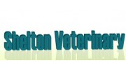 Shelton Veterinary Center