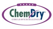 Sherman Family Chem-Dry | Carpet Cleaning Experts