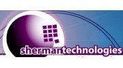 Sherman Technologies