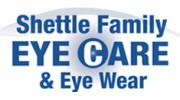 Shettle Family Eye Care & Eye Wear