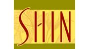 Shin Acupuncture & Herbs