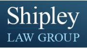 Shipley Law Group