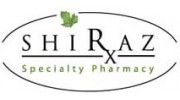 Shiraz Specialty Pharmacy