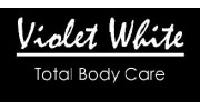 Violet White Total Body Care