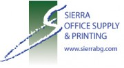 Sierra Office Systems