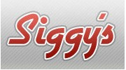 Siggy's Carpet Cleaning