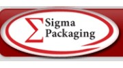 Sigma Packaging