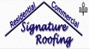 Signature Roofing & Painting