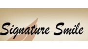 Signature Smile Dental Care