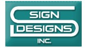 Sign Company in Modesto, CA