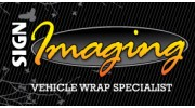 Sign Imaging - Vehicle Wrap Specialist