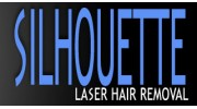 Silhouette Laser Hair Removal