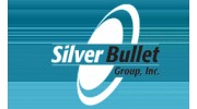 The Silver Maple Group