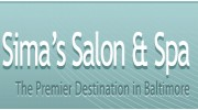 Sima's Salon And Spa