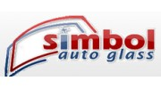 Simbol Auto Glass: Grosse Pointe