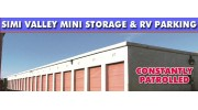 Simi Valley Mini Storage