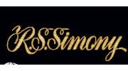 Simony RS Jewelers