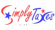 Simply Taxes & Bookkeeping