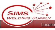 Sims Welding Supply