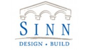 Sinn Construction & Development