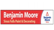 Sioux Falls Paint & Decorating