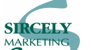 Sircely Marketing & Design