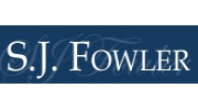 SJ Fowler Real Estate