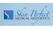 Skin Perfect Rancho Cucamonga