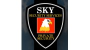 Sky Security Services