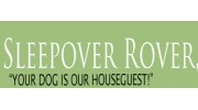 Sleepover Rover Torrance Pet Sitting