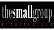 The Small Group Architects