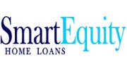 Smart Equity Home Loans
