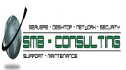SMB Consulting