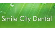 Smile City Dental Group - Alexi Kossi