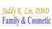 Juddy K. Lin DMD Family And Cosmetic Dentistry