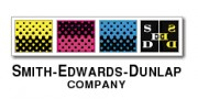 Smith-Edwards-Dunlap