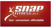 Snap Fitness - Fitness Club