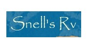 Snells RV Repair