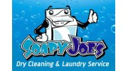 Soapy Joe's Laundry & Dry Cleaning Service