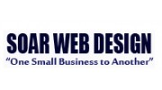 SOAR Web Design & Graphics
