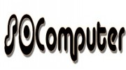Socomputer Solutions