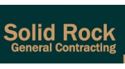 Solid Rock General Contracting