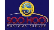 Soo Hoo Customs Broker