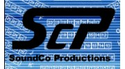Soundco Productions