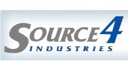 Source4 Industries