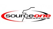 Sourceone Graphics
